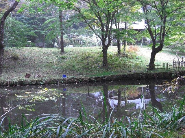 20101016軽井沢04