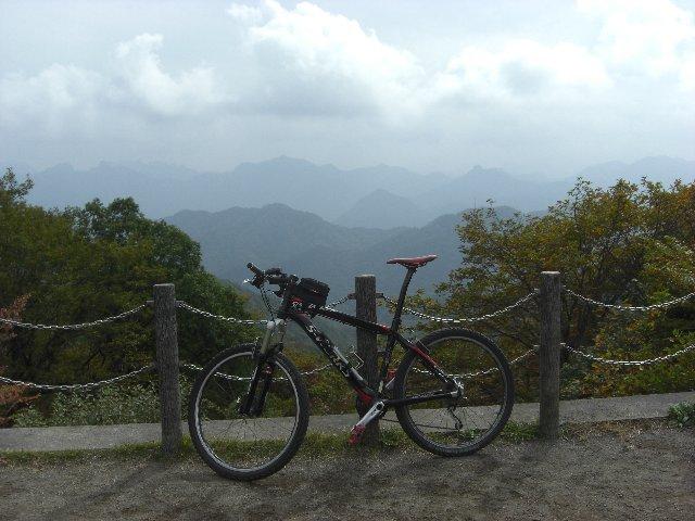 20101016軽井沢06