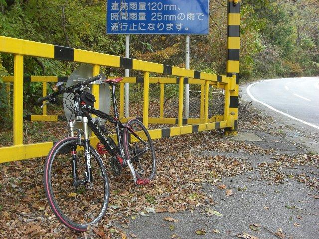 20101107大弛峠01