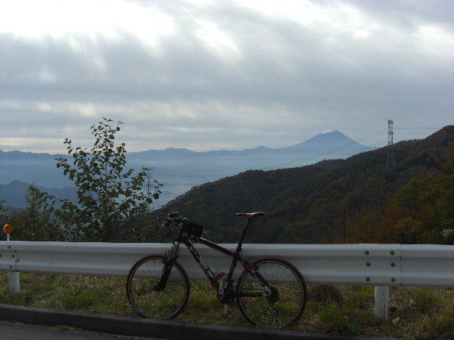 20101107大弛峠02