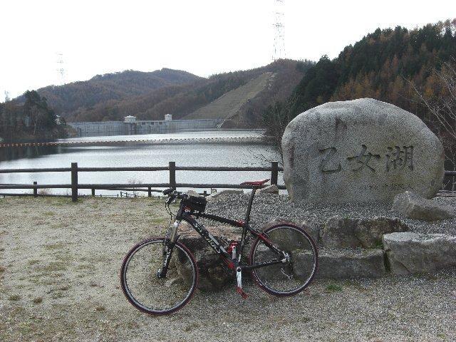 20101107大弛峠05