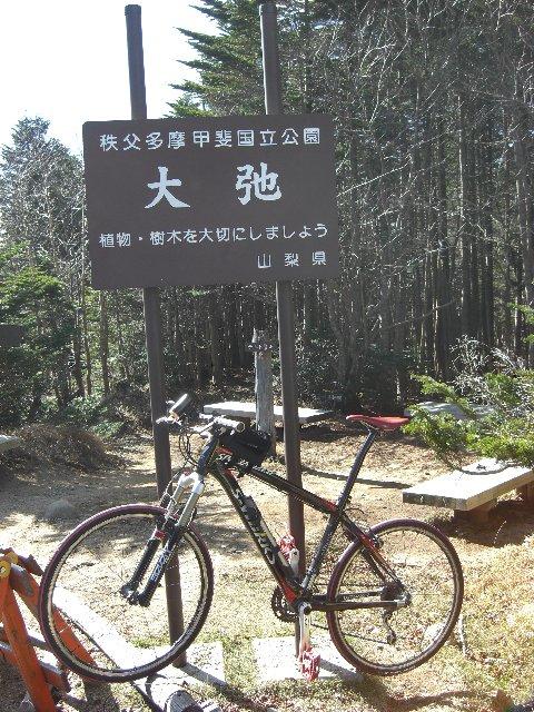 20101107大弛峠08