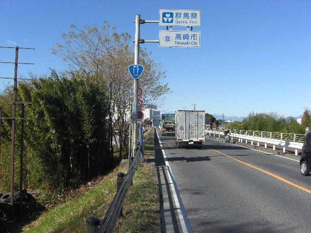 20101204軽井沢03