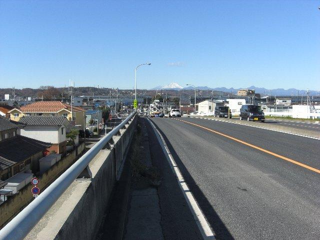 20101204軽井沢04