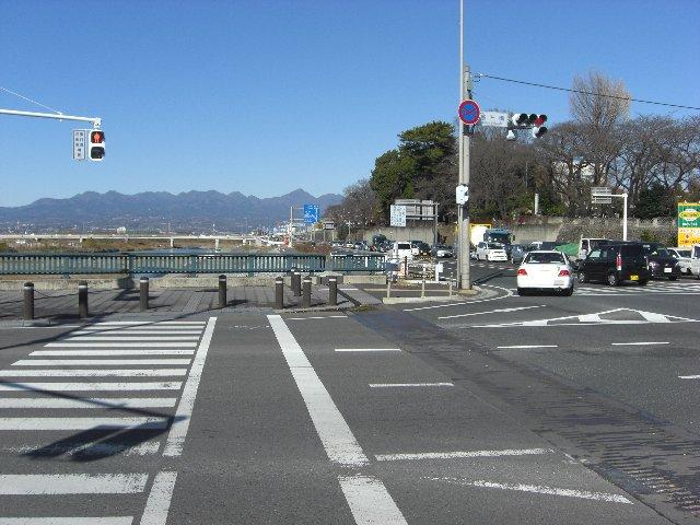 20101204軽井沢05