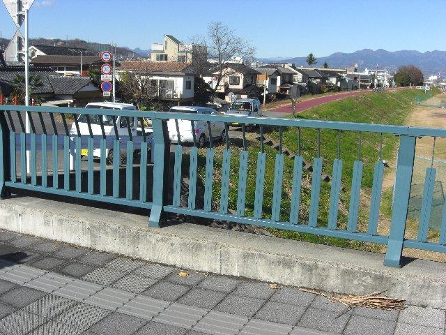 20101204軽井沢06