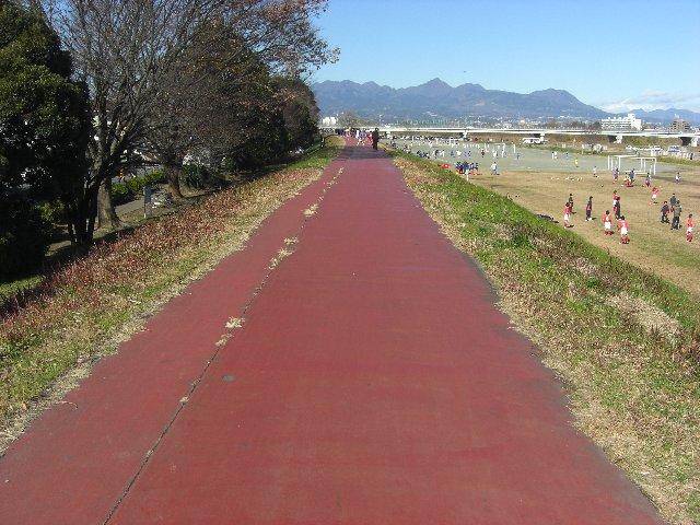 20101204軽井沢07