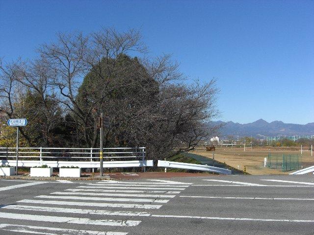 20101204軽井沢08