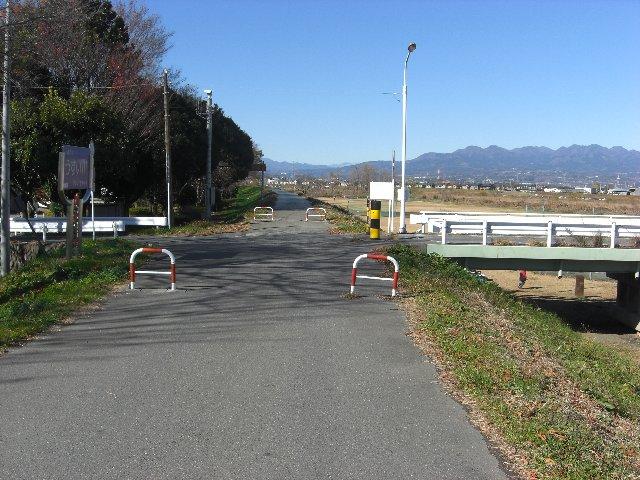 20101204軽井沢09