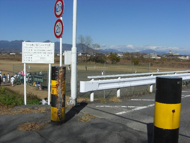 20101204軽井沢10