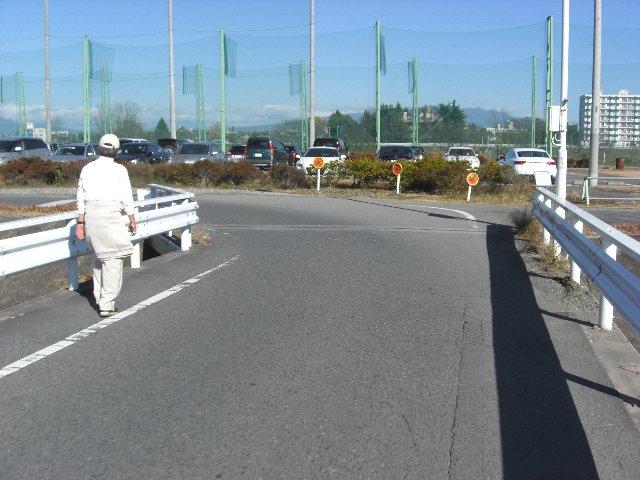 20101204軽井沢11