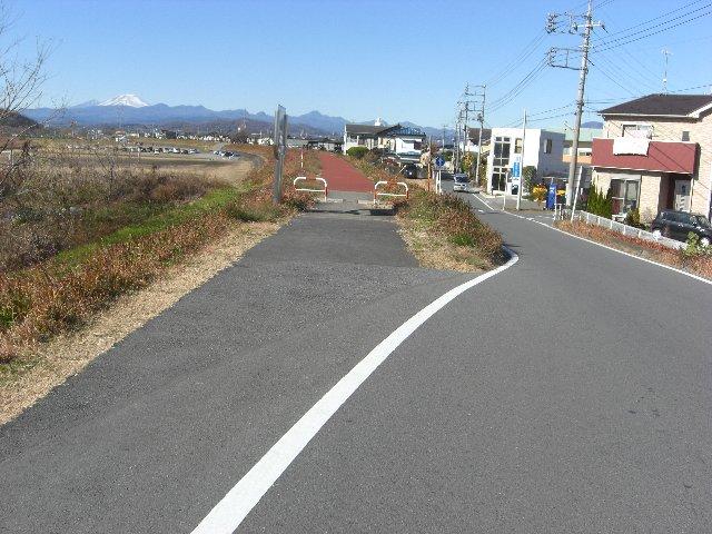 20101204軽井沢12