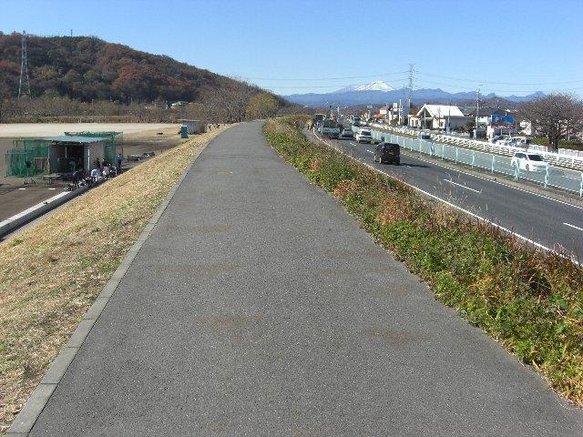 20101204軽井沢13