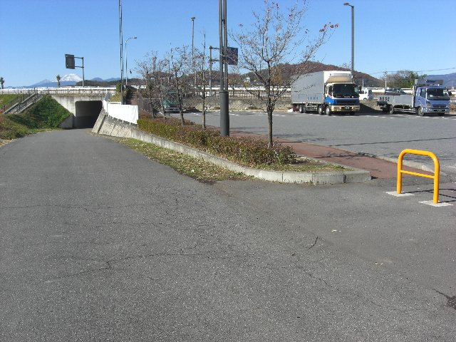 20101204軽井沢14