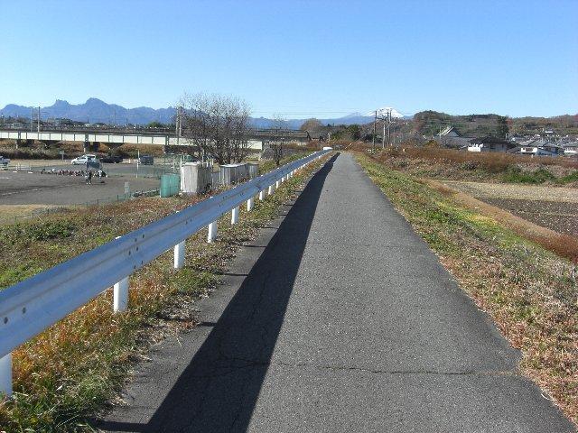 20101204軽井沢15