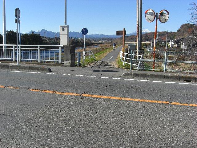 20101204軽井沢16