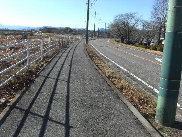 20101204軽井沢17