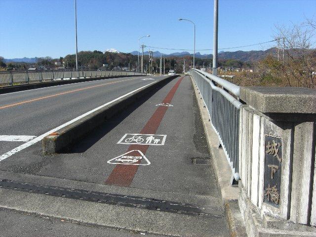 20101204軽井沢18