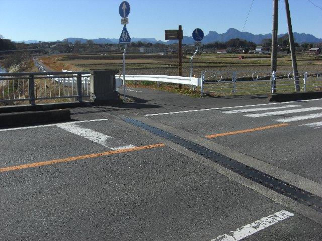 20101204軽井沢19