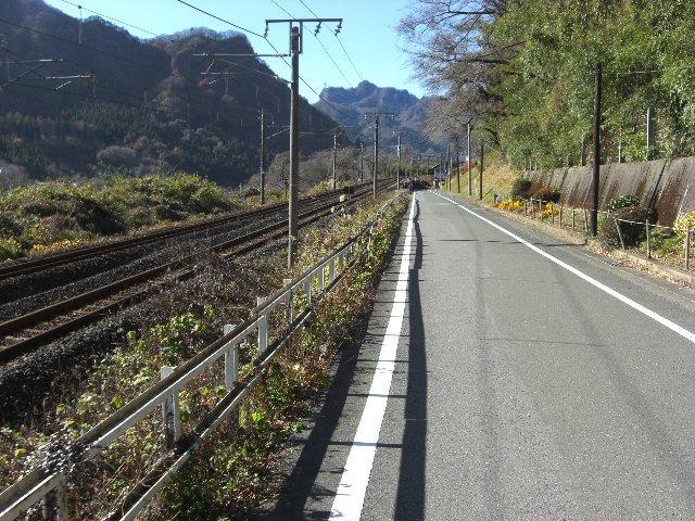 20101204軽井沢22
