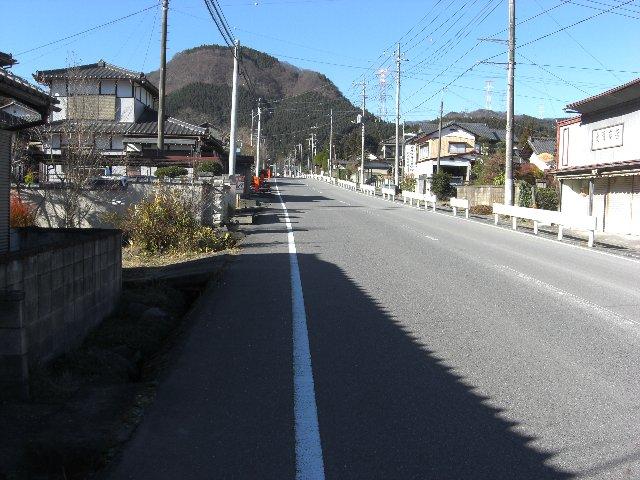 20101204軽井沢23