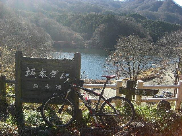20101204軽井沢25