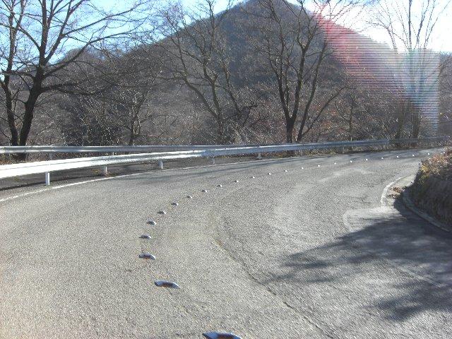 20101204軽井沢26
