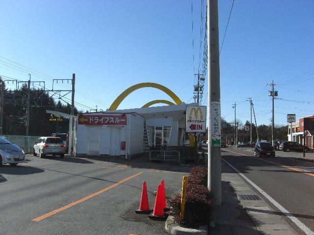 20101204軽井沢29
