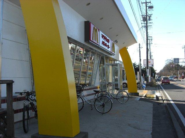 20101204軽井沢30