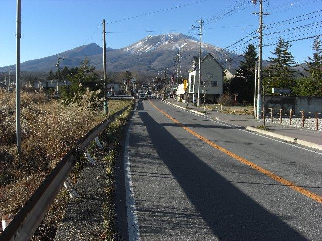 20101204軽井沢31