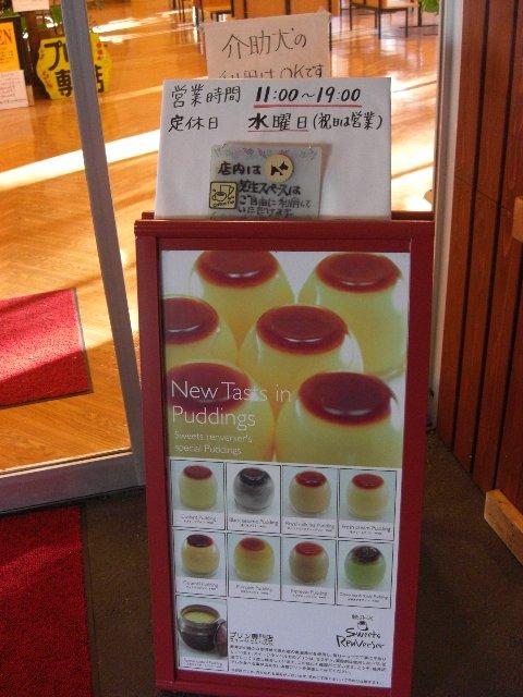 20101204軽井沢36