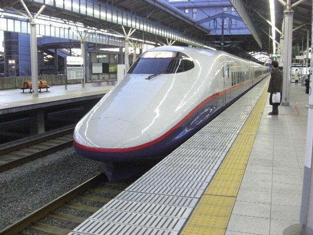 20101204軽井沢46