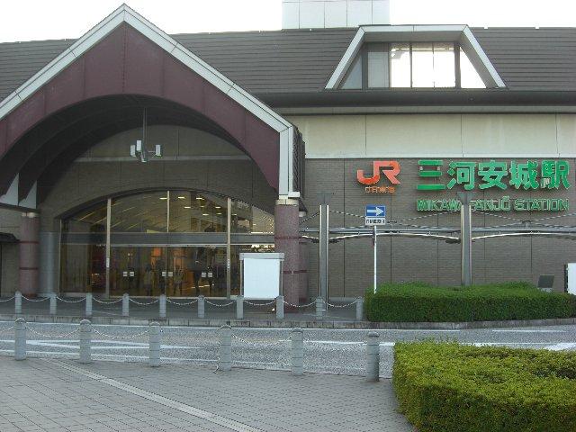 20101226大高緑地01