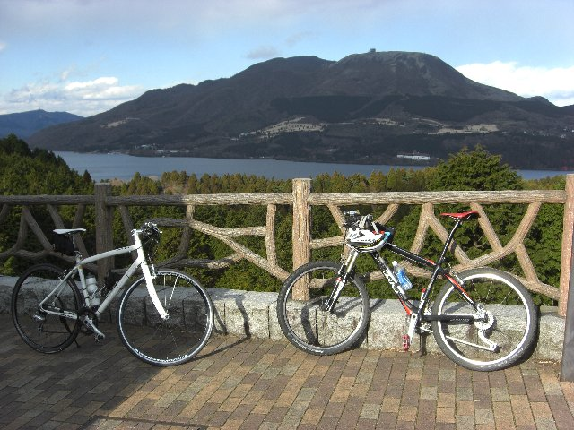 20101229和歌山03