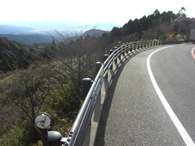 20101229和歌山04