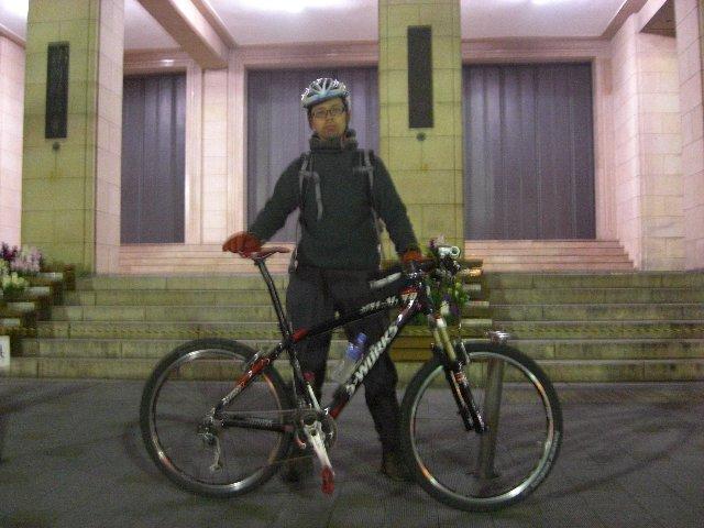 20101229和歌山07