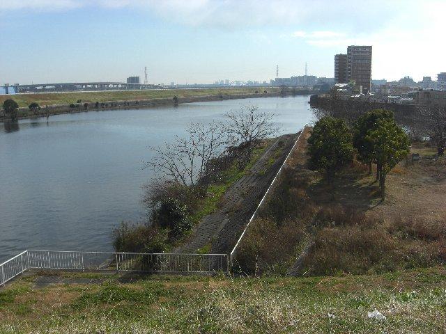20101231榎本牧場01