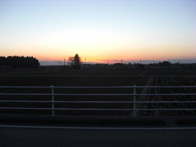20110104もてぎ100km02