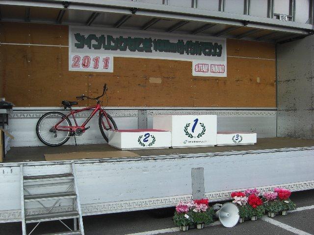 20110104もてぎ100km03