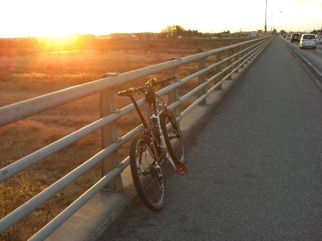 20110104もてぎ100km05