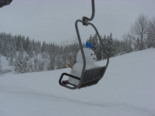 20110212上越国際スキー02