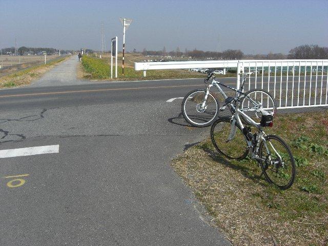 20110227軽井沢03