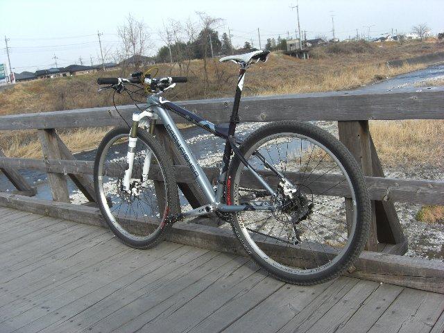 20110227軽井沢06