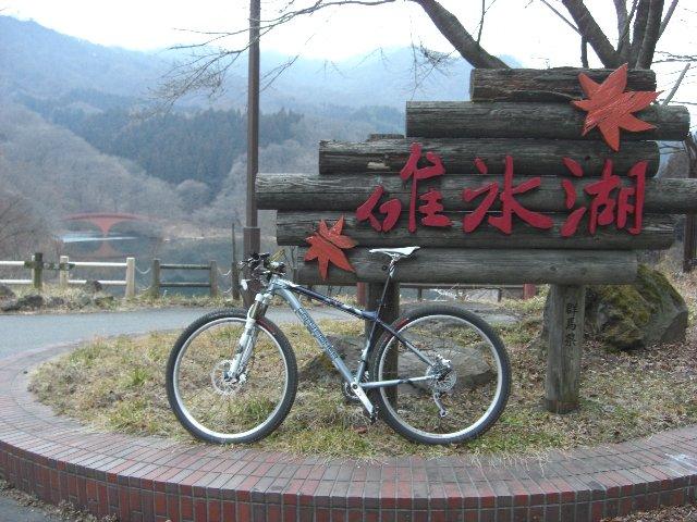 20110227軽井沢08