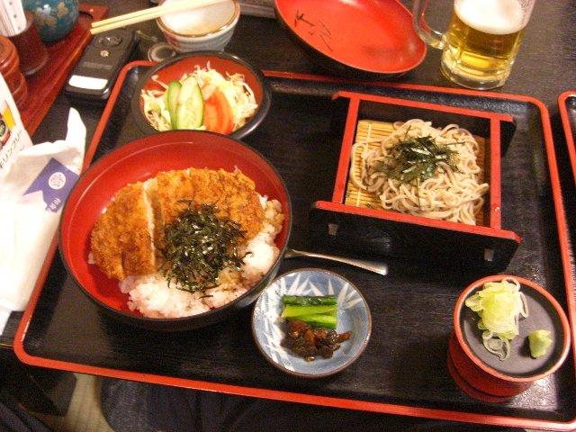 20110227軽井沢11