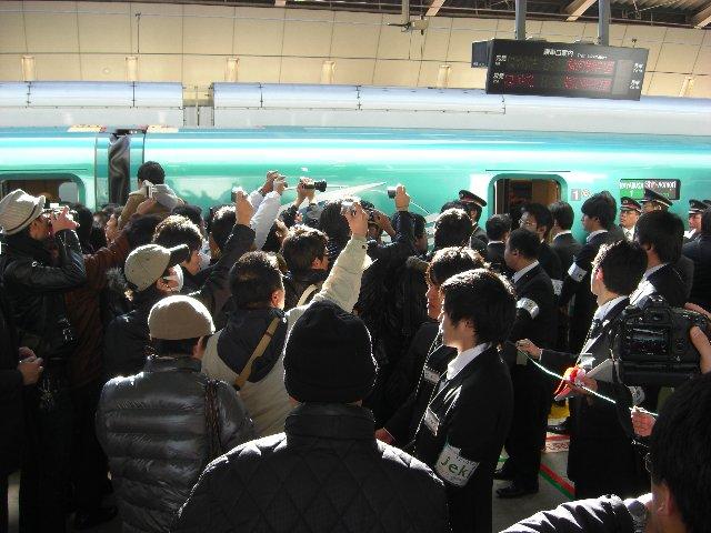 20110305湯沢01