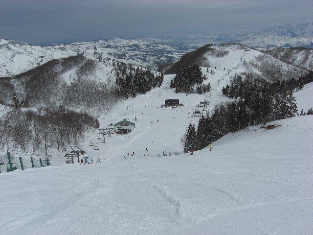 20110305湯沢05
