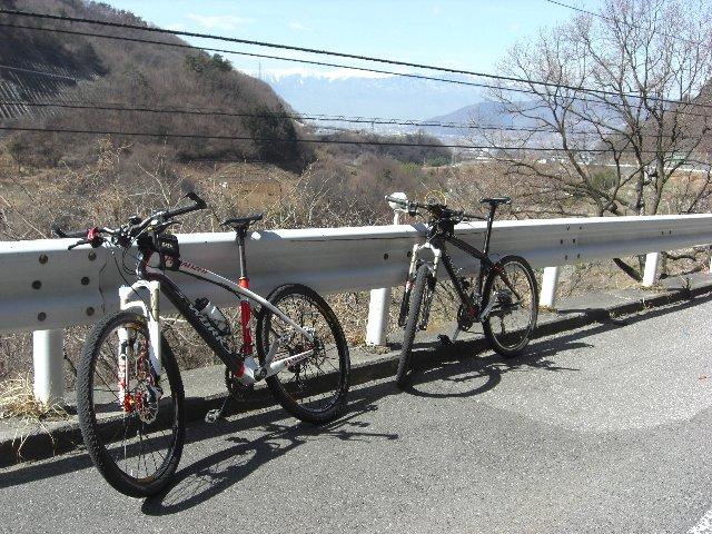 20110319-20諏訪湖02