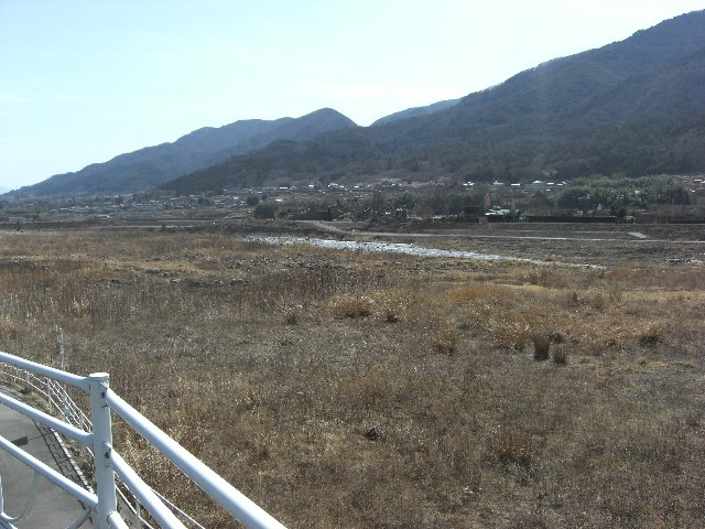 20110319-20諏訪湖06