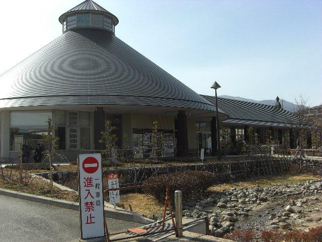 20110319-20諏訪湖07